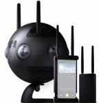 Insta360 Pro 2.0 recenze, cena, návod