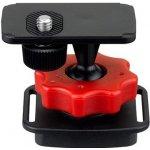 Pentax držák s magnetem – O-CM1535 recenze, cena, návod