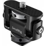 SmallRig naklápěcí držák monitoru do sáněk 2431 recenze, cena, návod