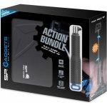 SP Action Bundle – 53091 recenze, cena, návod