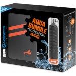 SP Aqua Bundle – 53090 recenze, cena, návod