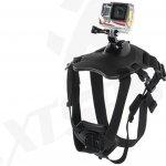 TMC Psí postroj (Fetch Dog Harness) pro GoPro – HR271 recenze, cena, návod