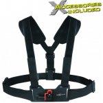 GoXtreme Easypix Z2655204 recenze, cena, návod