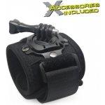 GoXtreme Easypix Z2655205 recenze, cena, návod