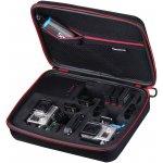 Smatree SMA-036 pro GoPro – G260P5 recenze, cena, návod