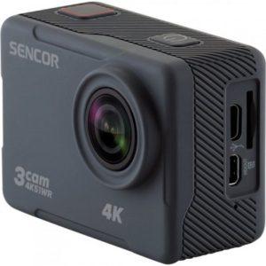 Sencor 3CAM 4K51WR recenze, cena, návod
