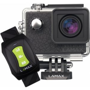 LAMAX X3.1 recenze, cena, návod