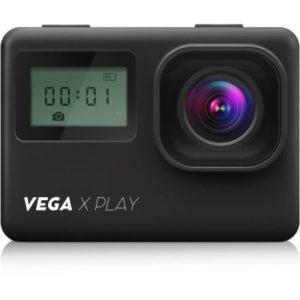 Niceboy VEGA X Play recenze, cena, návod