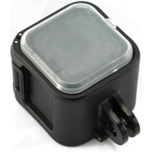 ROLLIN Krytka čočky plastová pro kamery GoPro Session GO_4615 recenze, cena, návod