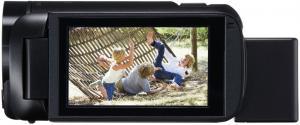 Recenze Canon HF-R88 cena 8 930 Kč